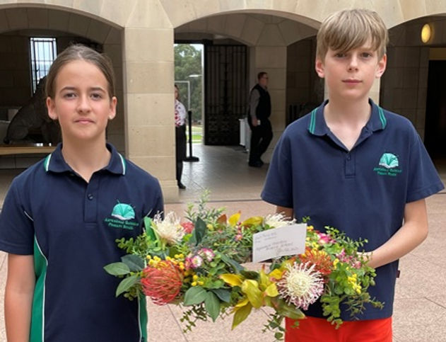School Leaders in Canberra.jpg