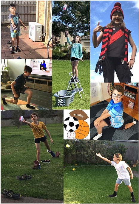 PE & Sport 2.jpg