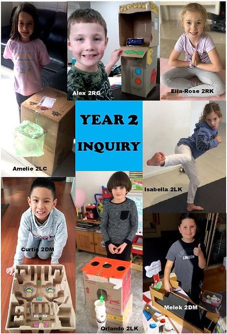 Year 2 Inquiry 2.jpg