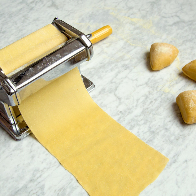 basic-pasta-dough.jpg
