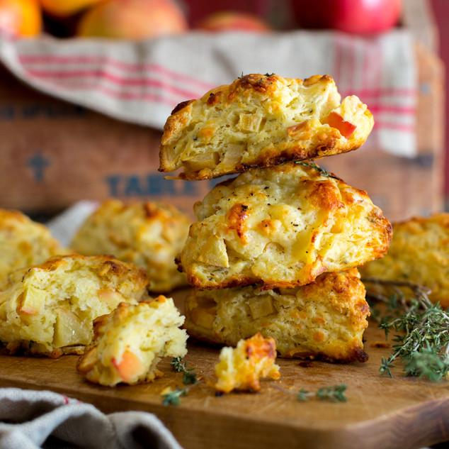 Apple, Herb & Cheese Scones.jpg