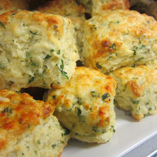 Herb and Cheese Scones.jpg