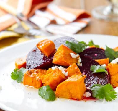 Sweet Potato and Beetroot Salad.jpg
