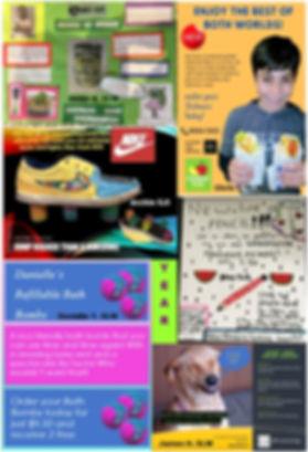 Year 5 Ads 2.jpg