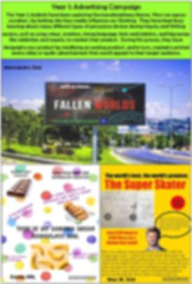 Year 5 Ads 1.jpg