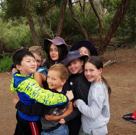 Yr 4 Camp 8.jpg