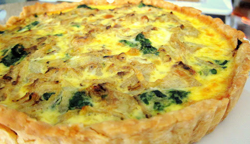 Silverbeet and Fennel Quiche.jpg