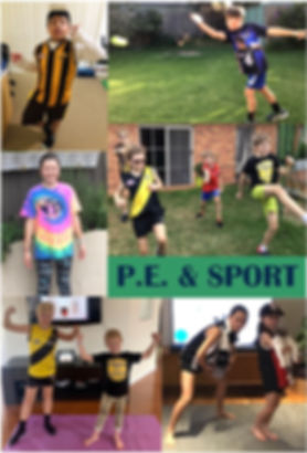PE & Sport 1.jpg