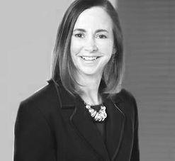 Janet Defrino, mentor, monaq incubator