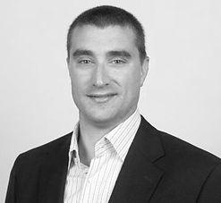 Chris Wilkes, mentor, monarq incubator