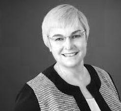 Cathy Connett, mentor, monarq incubator