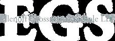 EGS NYC Cohort Monarq Incubator Partner