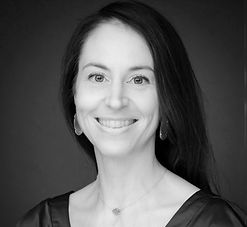 Sara Brand, mentor, monarq incubator