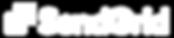 SendGrid NYC Cohort Monarq Incubator Partner