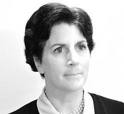Carolyn Fikke, mentor, monarq incubator