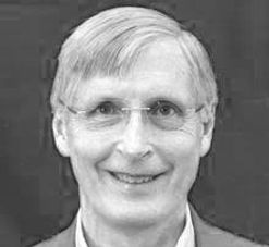 Bob Bridge, mentor, monarq incubator