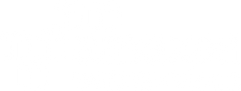 Amazon Web Services NYC Cohort Monarq Incubator Partner