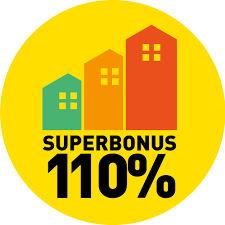 Consulenza su Eco-Bonus Casa 110%