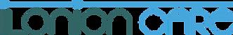 Ilonion Care logo png.png