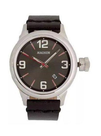 Relógio Masculino Magnum MA34165V