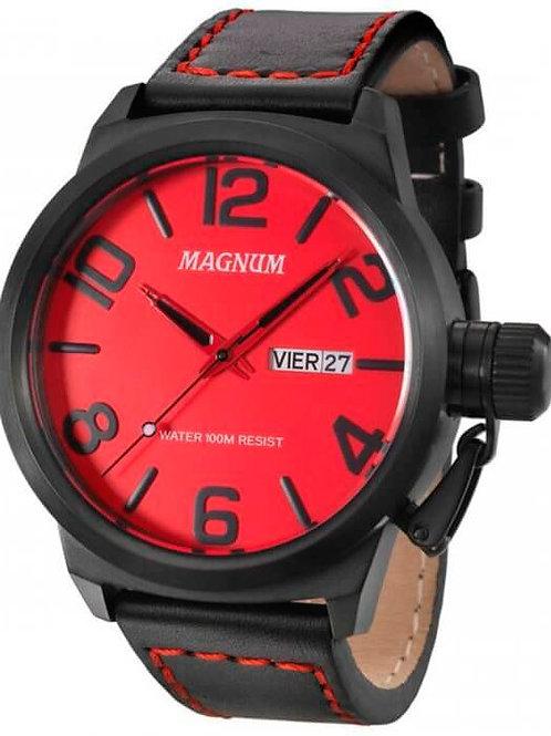 RELÓGIO MAGNUM MASCULINO – MA33399V