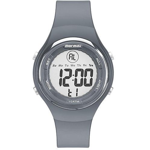 Relógio Masculino Digital Mormaii MO0600A8C