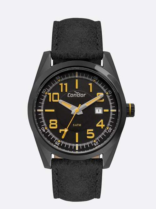 Relógio Masculino Condor CO21153AB2P