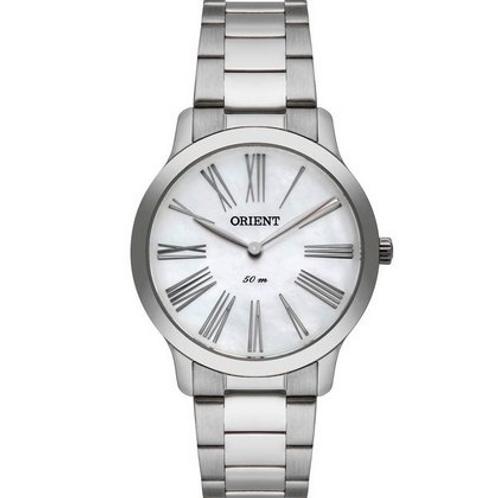 Relógio Orient Feminino FBSS0082 B3SX