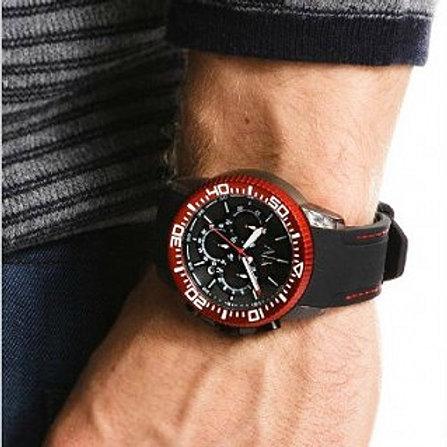 Relógio A|X ARMANI Exchange Cronógrafo AX1204 BLACK FRIDAY