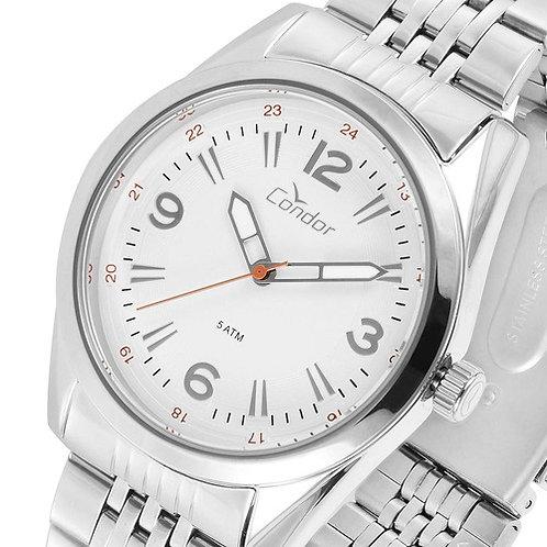 Relógio Condor Masculino  CO2035KQC/3K