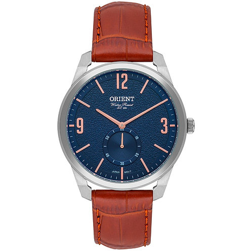 Relógio Orient Masculino MBSC0004 D2MX