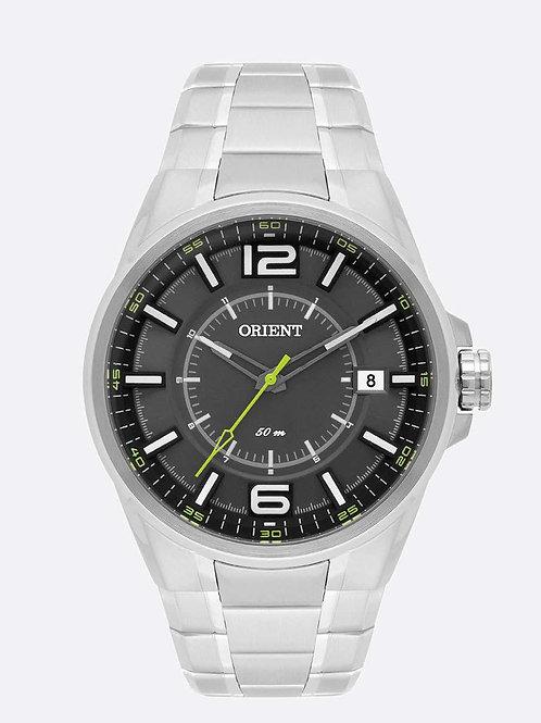 Relógio Orient Masculino MBSS1314 GFSX