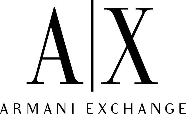 Armani-Exchange_cópia
