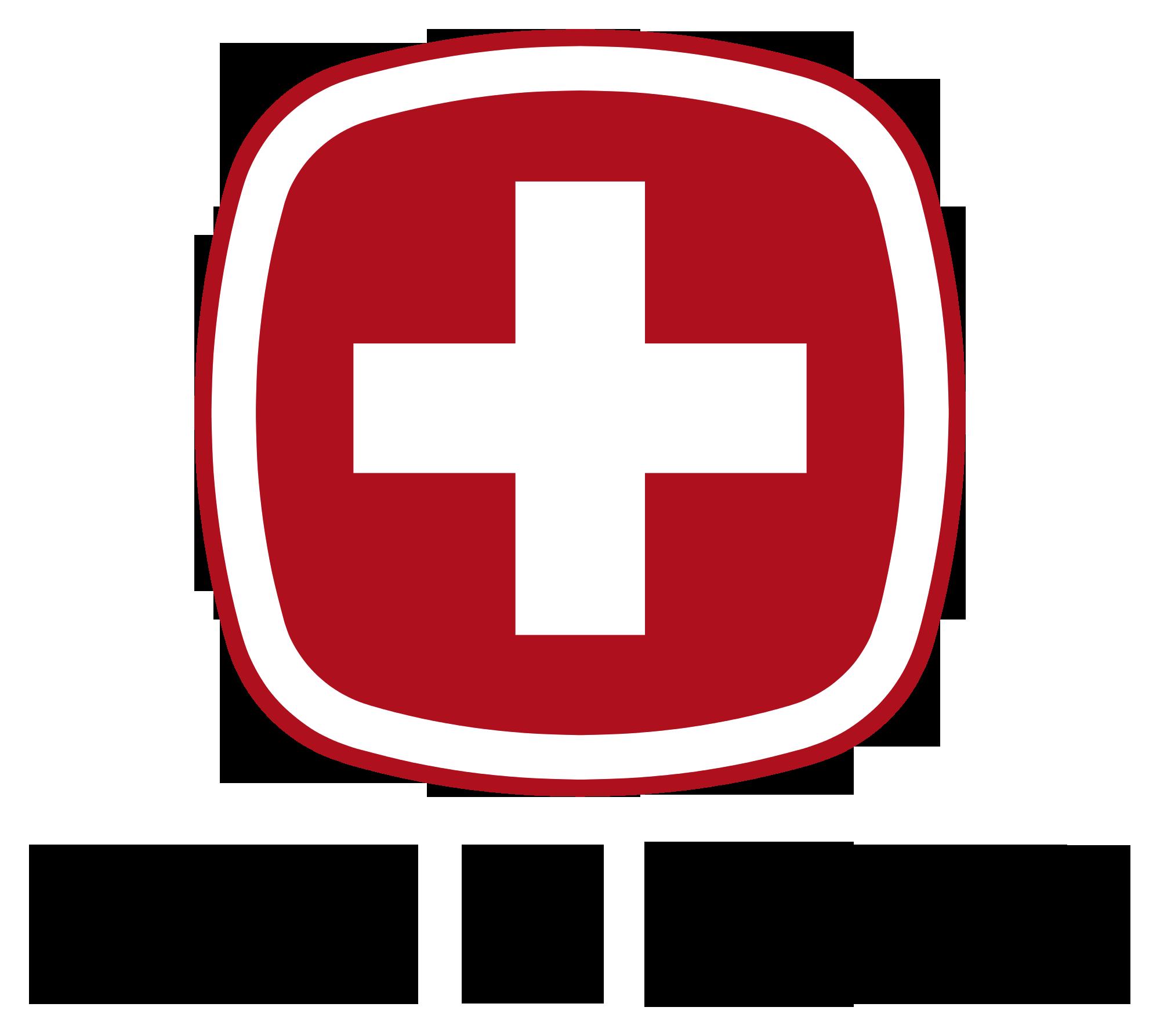 Wenger-Logo.svg
