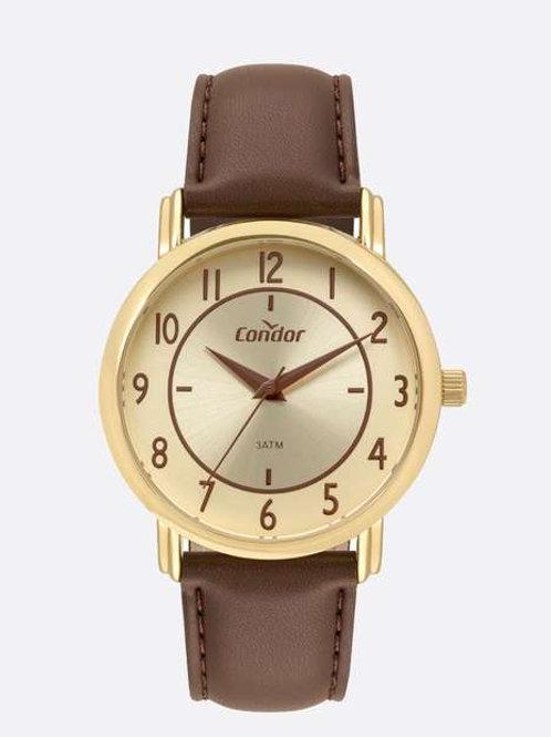 Relógio Masculino Condor CO2035MRZ/2X