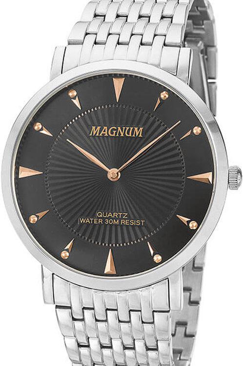 RELÓGIO MAGNUM MASCULINO – MA21900T