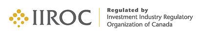 iiroc logo.jpg