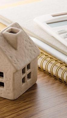 estate planning financial advisor