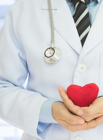 critical illness manulife