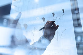 risk management volatility strategy