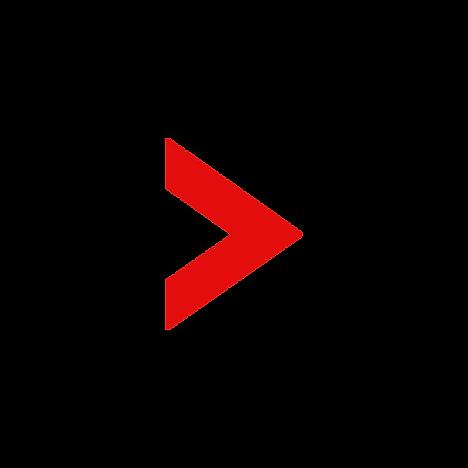 Progresiv Arrow.png