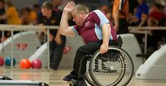 wheelchair-ten-pin-bowls-disability-sports-australia