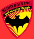 Blind-Bats-Inc.jpeg