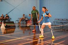 Badmington-disability-sports-australia
