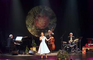 Jazz Christmas Concert