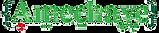 logo-amechaye -color.png