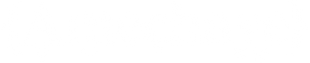 logo-amechaye.png