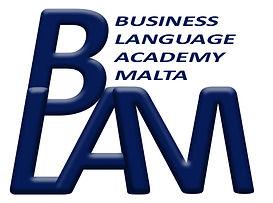 Logo - BLAM.jpg