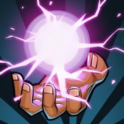 icon_powerup