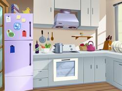 kitchen_2048